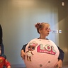 Photo #2 - LOL Doll Ball
