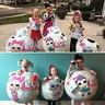 Photo #1 - LOL Surprise Dolls