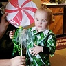 Photo #1 - Hayden lollipop guild