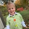 Photo #2 - Lollipop kid