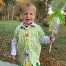 Photo #3 - Lollipop kid
