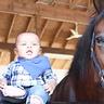 Photo #5 - Whoa horsey