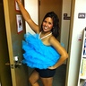 Photo #2 - The Loofah has arrived!