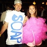 Photo #1 - Loofah and Soap
