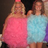 Photo #2 - Loofah Girls
