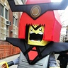 Photo #3 - Lego Lord Business