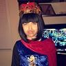 Photo #2 - Lord Farquaad