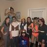 Photo #1 - Farquaad's squad