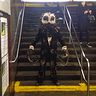 Photo #7 - New York City Subway