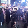 Photo #8 - Times Square Manhattan New York