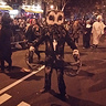 Photo #10 - Village Halloween Parade New York City