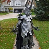 Photo #4 - Lord of the Rings Sauron