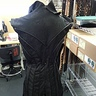 Photo #4 - Detail of back of tunic