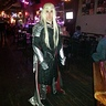 Photo #1 - Lord Thranduil
