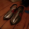 Photo #7 - Shoes