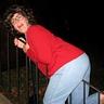 Photo #2 - Lorraine Swanson