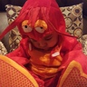 Photo #3 - Luciano the Lobster