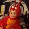 Photo #5 - Luciano the Lobster