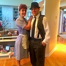 Photo #1 - Lucielle Ball & Ricky Ricardo