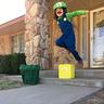 Photo #3 - Luigi