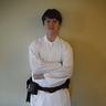 Photo #5 - Luke Skywalker - The Last Jedi and Mara Jade
