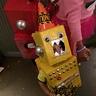 Photo #1 - Lulubot 2000 Robot