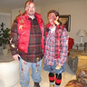 Photo #1 - Lumber Jack & Jill had a bad day