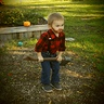 Photo #3 - Lumberjack
