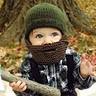 Photo #2 - Lumberjack