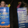 Photo #3 - Kraft Macaroni and Cheese