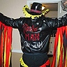 Photo #4 - Macho Man