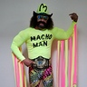 Photo #1 - Macho Man