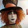 Photo #1 - Goth Mad Hatter