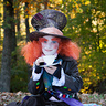 Photo #5 - Mad Hatter