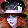 Photo #3 - Mad Hatter