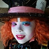 Photo #4 - Mad Hatter