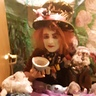 Photo #2 - Mad Hatter Tea Party
