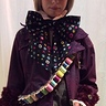 Photo #3 - Jacket and bandolier
