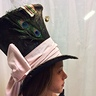 Photo #5 - More hat
