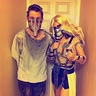 Photo #1 - Mad Max & Immortan Joe