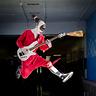 Photo #5 - Jump!