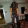 Photo #1 - Mad Max Master Blaster