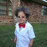 Photo #2 - Mad Scientist