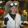 Photo #4 - Mad Scientist