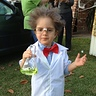 Photo #1 - Mad Scientist