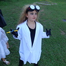 Photo #3 - Mad Scientist