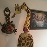 Photo #4 - Melman the Giraffa