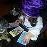 Photo #2 - Madam Anzley Fortune Teller