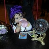 Photo #3 - Madam Anzley Fortune Teller