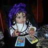 Photo #4 - Madam Anzley Fortune Teller